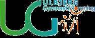 Ulbjerg Gymnastikforening