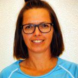 Christina Ambrosius : Bestyrelsesformand, Dancefit-, Børnespring 2-, -Forældre/Barn Instruktør
