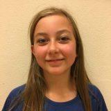 Laura B. Larsen : Hjælpetræner Lopperne
